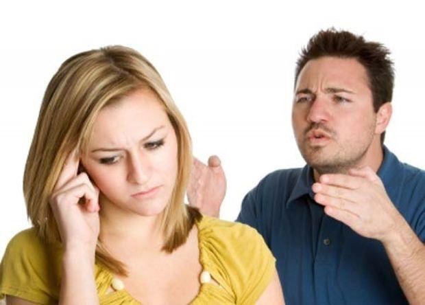 Σχέσεις: Σημάδια ότι η ζήλεια κάποιου είναι άρρωστη