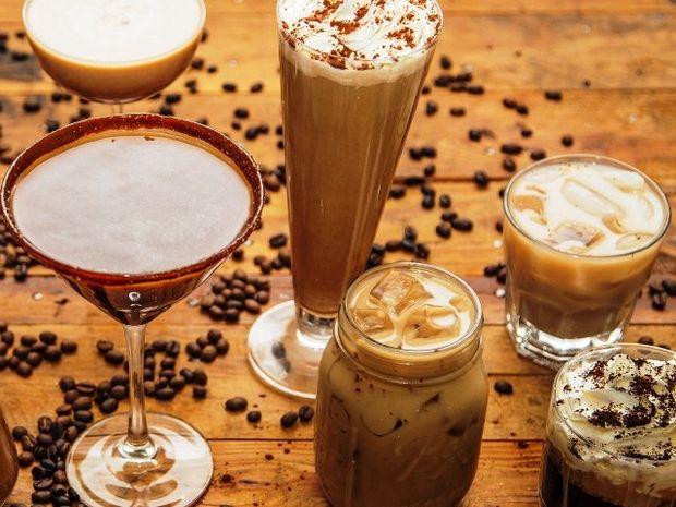 Ένας απολαυστικός καφές για κάθε ζώδιο