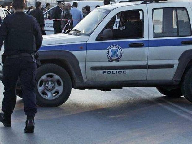 Σύλληψη γνωστού μοντέλου για συμμετοχή σε διεθνές κύκλωμα διακίνησης κοκαΐνης