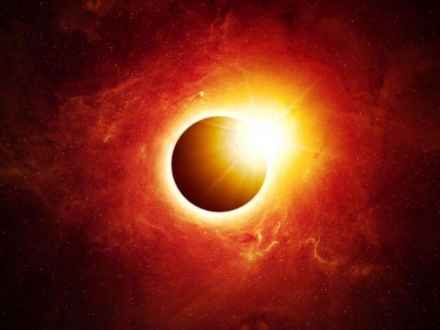Νέα Σελήνη και Ηλιακή έκλειψη Σεπτεμβρίου στην Παρθένο - Πώς θα επηρεάσει τα 12 ζώδια;