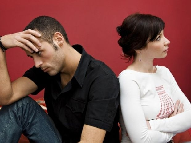 Ποιες παθήσεις προκαλούν στυτική δυσλειτουργία