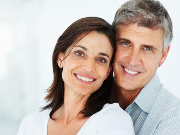 5 ερωτήσεις που δείχνουν τι μέλλον θα έχει ο γάμος σας