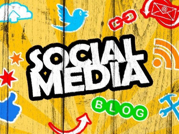 Πες μου το ζώδιό σου να σου πω τι ποστάρεις στα social media