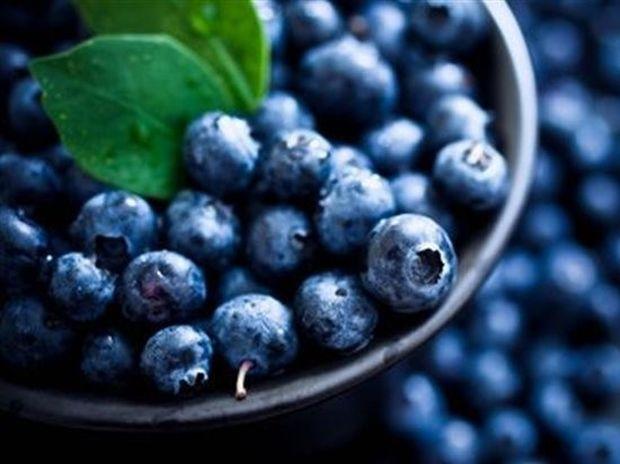 Λαμπερή και υγιή επιδερμίδα - Ποιες τροφές να προτιμήσετε