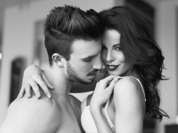 Πώς ορίζουν οι γυναίκες το «καλό σεξ»
