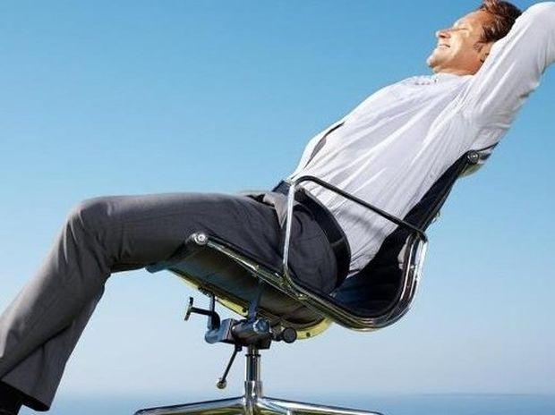 Σπονδυλική στήλη: 3 συνήθειες που την επιβαρύνουν
