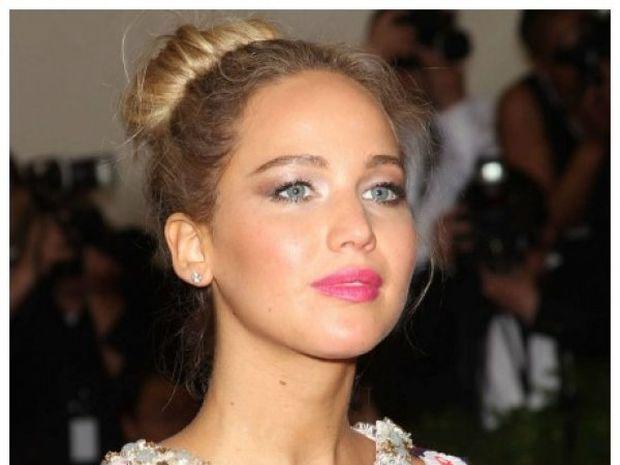 Jennifer Lawrence γιατί; Η δήλωση της star που μας έκανε να... νιώσουμε λίγο άβολα