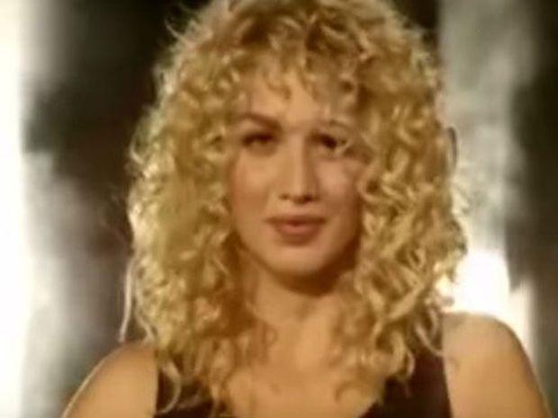 Σχόλιο-φωτιά για το trailer Σπυροπούλου: «Επιτέλους μια ζουμπουρλού βγήκε και είπε αυτή είμαι»