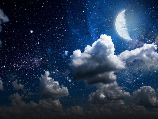 Νέα Σελήνη Οκτωβρίου στον Ζυγό - Πώς θα επηρεάσει τα 12 ζώδια;