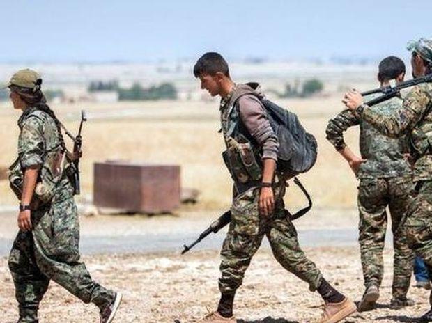 Εμφύλιος Συρίας: Παγκόσμια στρατιωτική εμπλοκή ή διπλωματική λύση; Οι φόβοι θα βγουν αληθινοί;