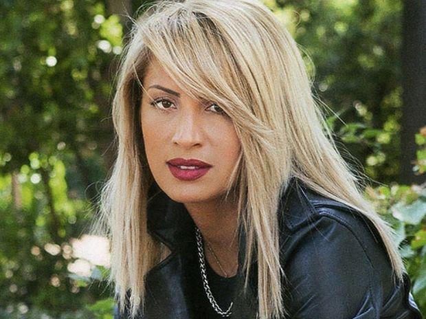 Η Ηλιάκη μιλάει πρώτη φορά για το κόψιμο της εκπομπής της: «Έκλαιγα, δεν σήκωνα τηλέφωνα»