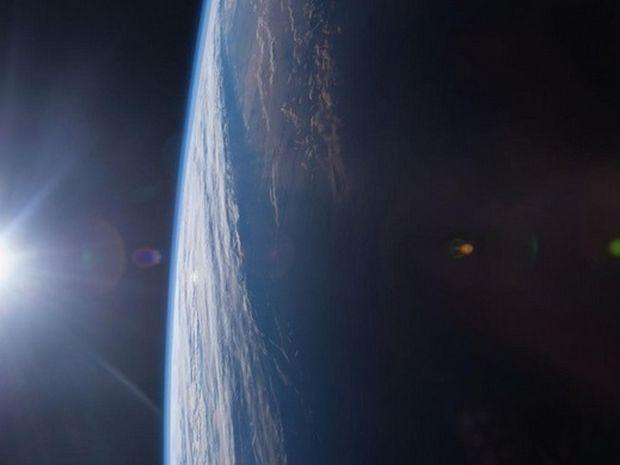 Αστρονόμοι ανακάλυψαν υπερσύχρονο εξωγήινο πολιτισμό; (video)