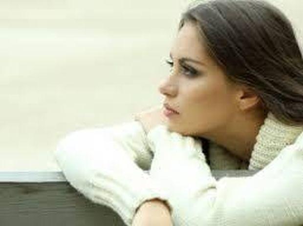 Φλερτοφοβία, ίσως το μεγαλύτερο πρόβλημα στον έρωτα: Τι είναι;