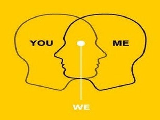 Eνσυναίσθηση: Το χάρισμα που κάνει θαύματα στις σχέσεις!