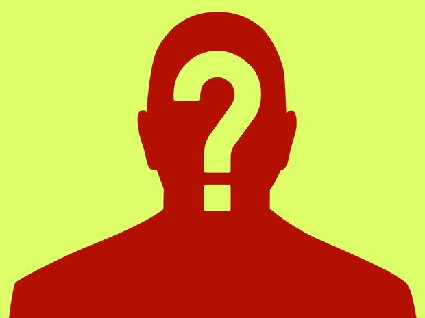 Ποιος διάσημος Έλληνας ζεν πρεμιέ ξόδεψε 400 χιλιάδες Ευρώ σε έναν χρόνο;
