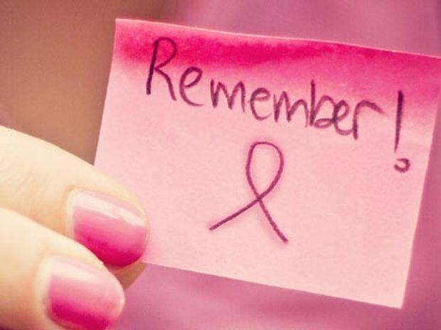 Παγκόσμια Ημέρα κατά του Καρκίνου του Μαστού: Τι πρέπει να προσέχετε