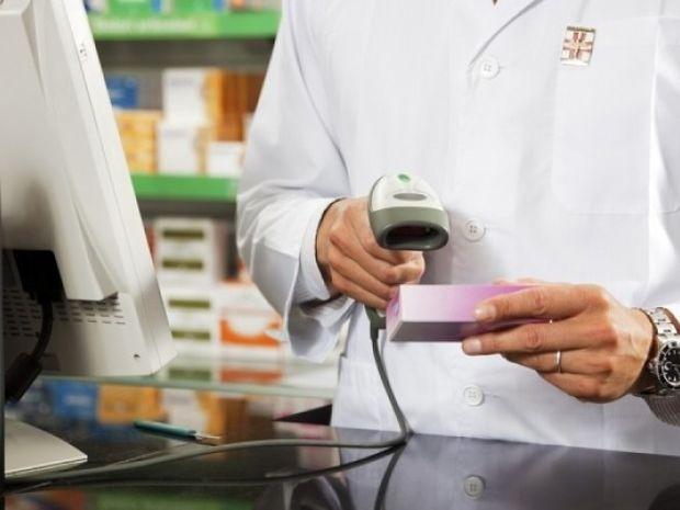 Απεργίες φαρμακοποιών: Από ποια φαρμακεία θα εξυπηρετηθείτε (app)