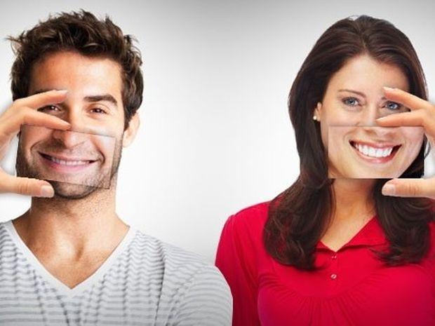 Γλώσσα σώματος: Σημάδια ότι κάποιος σε αντιπαθεί πολύ