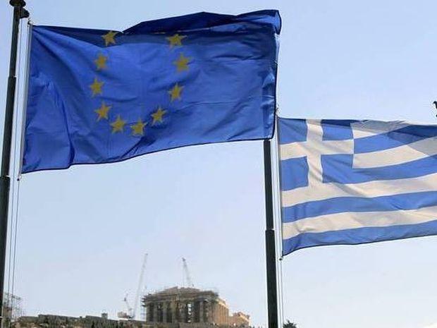 Το φάντασμα του Grexit επιστρέφει - Μπλόφα ή ζοφερή πραγματικότητα