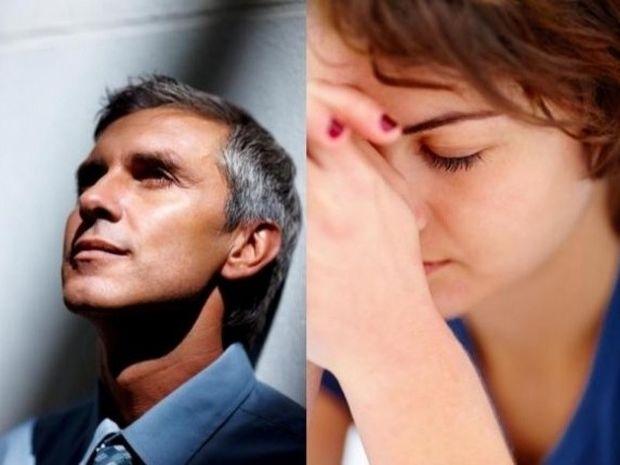 """Δυσθυμία: Τα συμπτώματα της """"ελαφριάς"""" κατάθλιψης"""