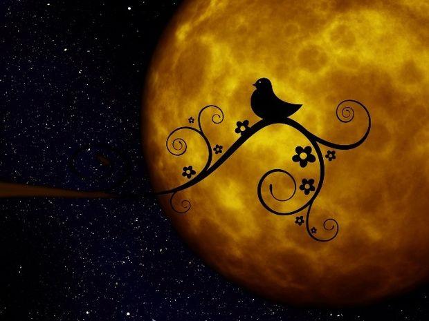 Αστρολογική εκτίμηση Νοεμβρίου για την Ελλάδα