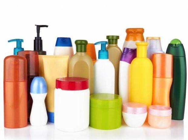 Καλλυντικά: Καρκινογόνες ουσίες σε ορισμένα προϊόντα ευρείας χρήσης