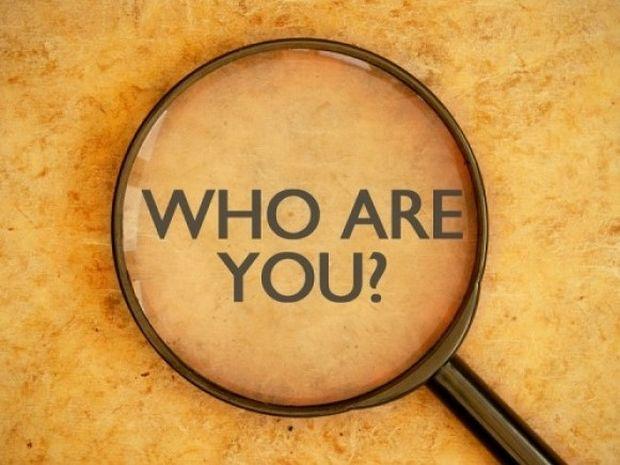 Πέντε γρήγορα τεστ προσωπικότητας