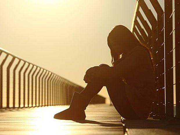 Είναι η κατάθλιψη κληρονομική ή όχι;