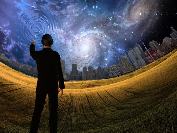 Πώς οι αγαπημένοι μας που έχουν φύγει από τη ζωή «επικοινωνούν» μαζί μας;