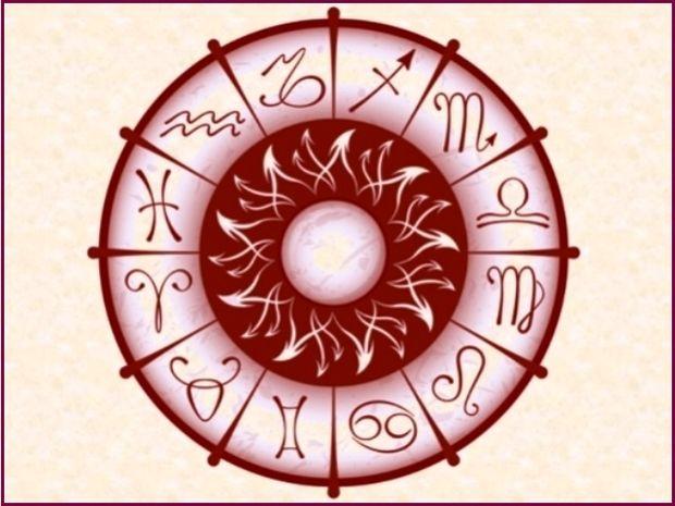 Ημερήσιες Προβλέψεις για όλα τα Ζώδια 15/11