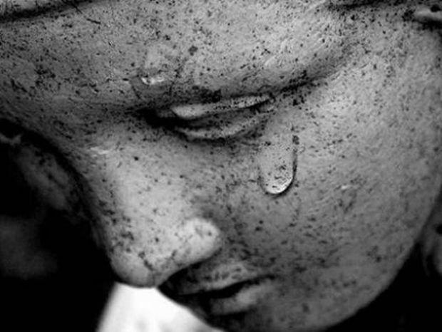 Το «τελευταίο αντίο» στην «δική μας» Παρασκευή Καλαμπάκα