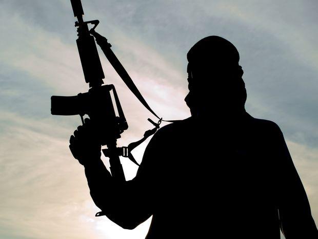 Το ψυχιατρικό προφίλ ενός τρομοκράτη