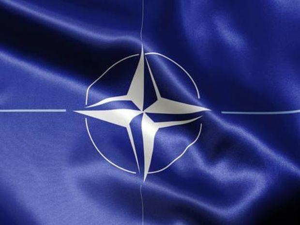 Έκτακτη συνεδρίαση του ΝΑΤΟ για την κατάρριψη του ρωσικού μαχητικού