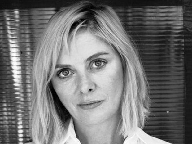 Θεοδώρα Τζήμου: Η Σαλώμη αγγίζει τα όρια της υπέρβασης