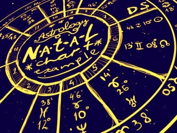 Οι αστρολογικές όψεις του Δεκεμβρίου