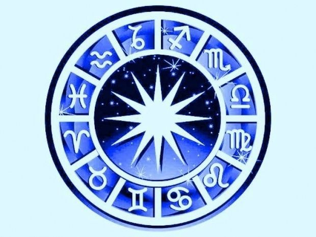 Ημερήσιες Προβλέψεις για όλα τα Ζώδια 5/12