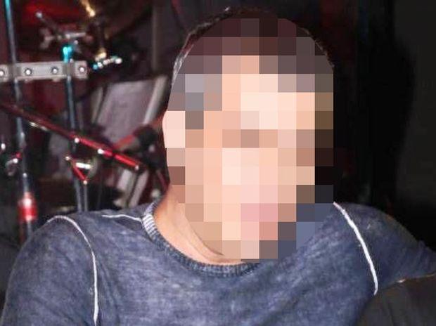 Έλληνας τραγουδιστής εξομολογείται: «Έχω τέσσερα παιδιά με τρεις διαφορετικές γυναίκες»