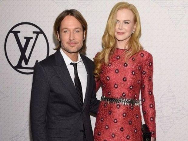 Η οικογένεια της Nicole Kidman «βυθίστηκε» στο πένθος