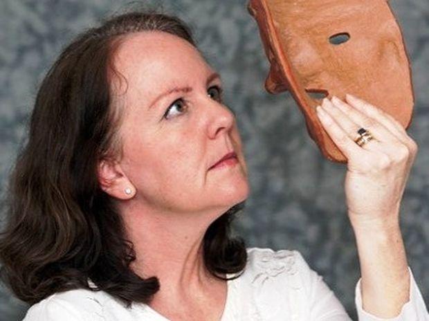 Διπολική διαταραχή: Τα χαρακτηριστικά της ασθένειας και η θεραπεία