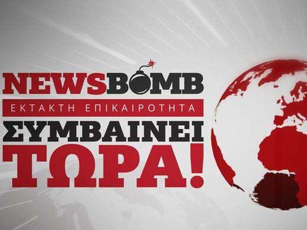 Έκτακτο: Σεισμός 4,7 Ρίχτερ στο Ιόνιο