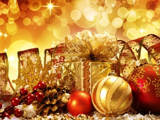 Ποια είναι τα αγαπημένα Χριστουγεννιάτικα στολίδια των ζωδίων