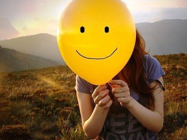 Ευτυχία: Πώς θα πετύχεις σήμερα όσα δεν κατάφερες το 2015