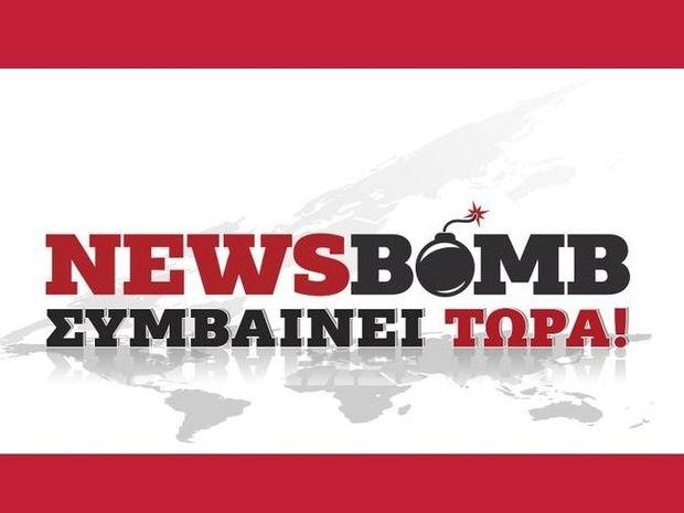 ΕΚΤΑΚΤΟ – Εκκενώνεται ο σταθμός Αιγάλεω λόγω απειλητικού τηλεφωνήματος