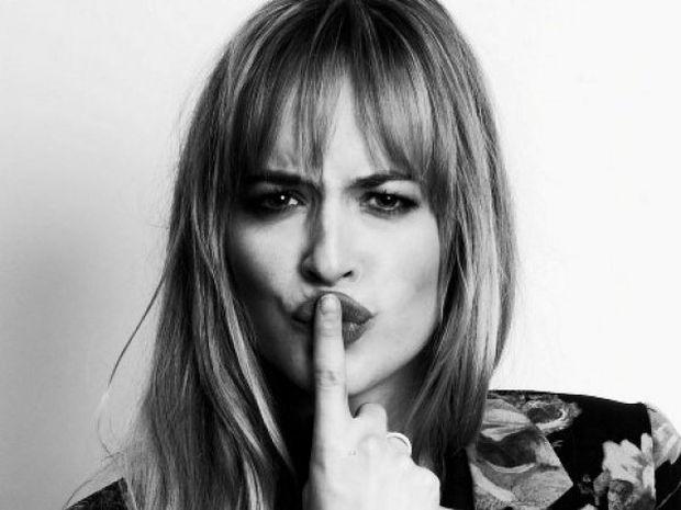 Όχι και τόσο αθώα τελικά: Η Dakota Johnson «έκλεψε» το σύντροφο διάσημου supermodel