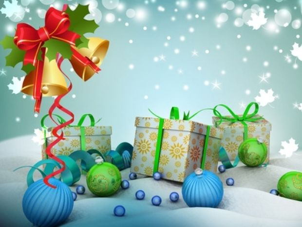 Ζώδια και Χριστούγεννα: Ποια δώρα να μην τους κάνεις ΠΟΤΕ;