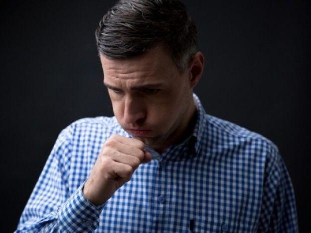 Βήχας: Τα σπιτικό γιατροσόφι που θα σε σώσει