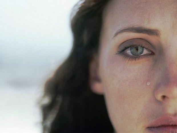 Τα 50 σημάδια ότι κάποιος σε κακοποιεί συναισθηματικά