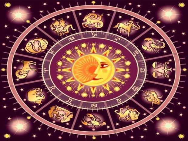 Ημερήσιες Προβλέψεις για όλα τα Ζώδια 10/1
