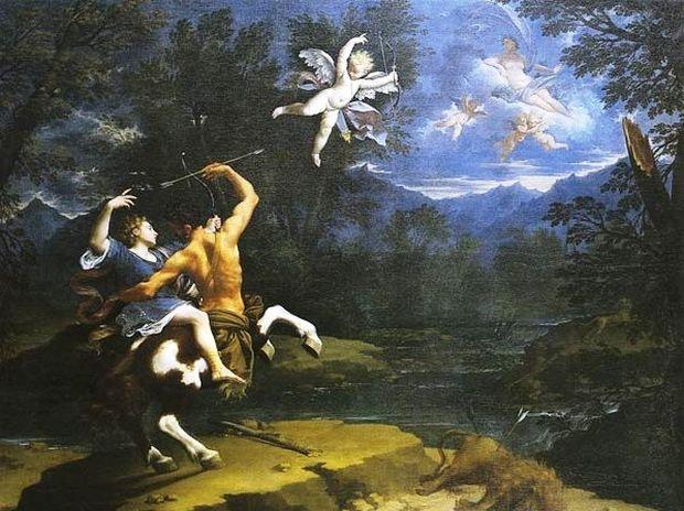 Αστρολογικό δελτίο για όλα τα ζώδια, από 13/1 έως 15/1