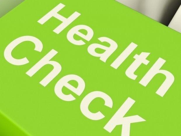 WHR Ratio Calculator: Δείτε από το αποτέλεσμα εάν κινδυνεύετε από καρδιαγγειακά (app)